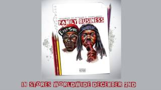 """MUSIC: Trademark Da Skydiver & Young Roddy – """"DFA"""" (feat. Kevin Gates) [Official Audio]"""