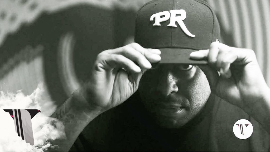 LIFE: DJ Premier on the State of New York Rap | Pigeons & Planes