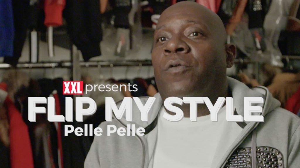 STYLE: Dave East Speaks on Pelle Pelle's Influence in New York