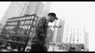 "MUSIC: Milez Grimez & Raw ""Gunpowder"" (Cuts by DJ Mekalek)"