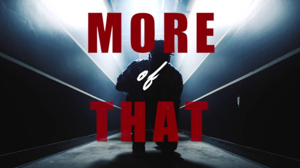 MUSIC: SeddyMac - More Of That (Official Music Video)