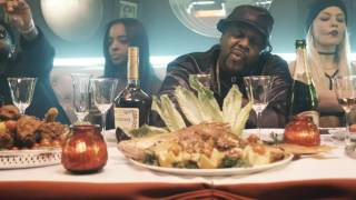 """MUSIC: Smoke DZA x Pete Rock – """"Limitless"""" (feat. Dave East) [Official Video]"""