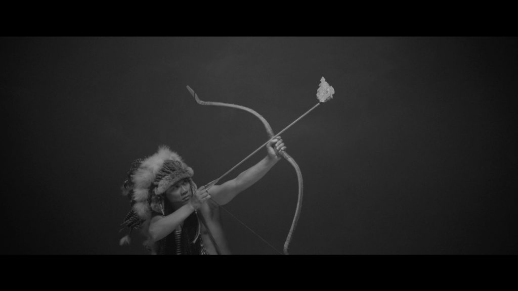 "MUSIC: Locksmith - ""Agenda"" (OFFICIAL VIDEO)"