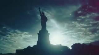 "MUSIC: Ras Kass ""Amerikkkan Horror Story"" (Official Video)"
