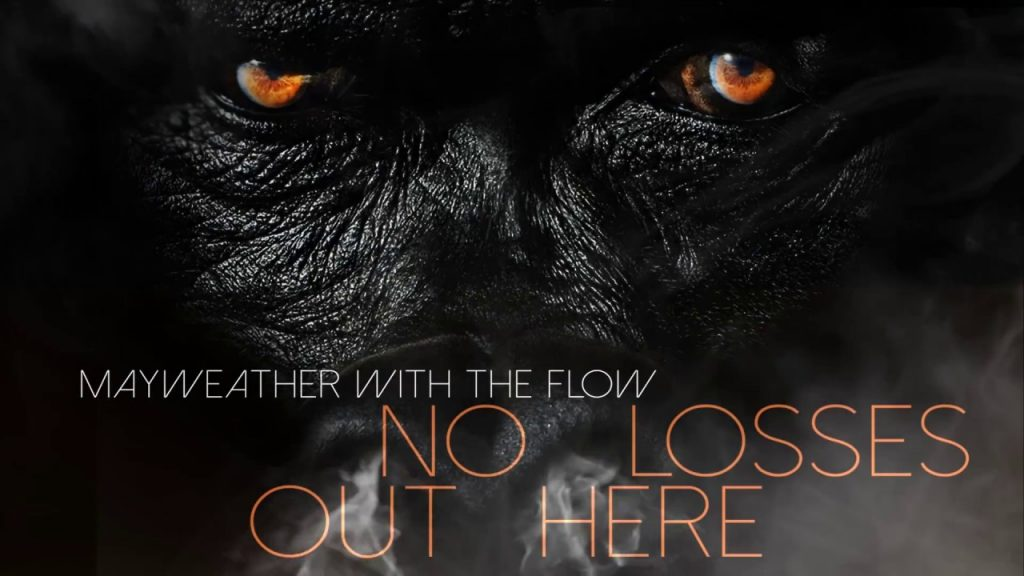 MUSIC: Sheek Louch - No Losses (feat. Fabolous & Whispers) [Official Lyric Video]