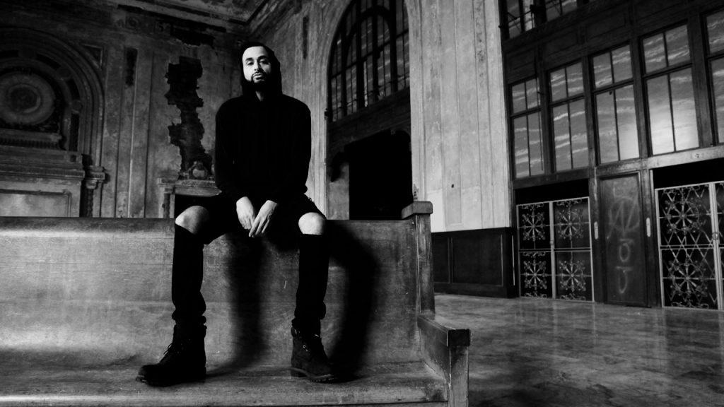 "MUSIC: Locksmith - ""Nobody"" (Official Video)"