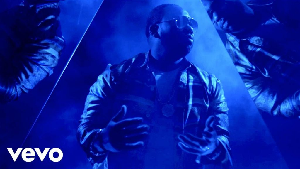 MUSIC: Raekwon - This Is What It Comes Too (Official Video)