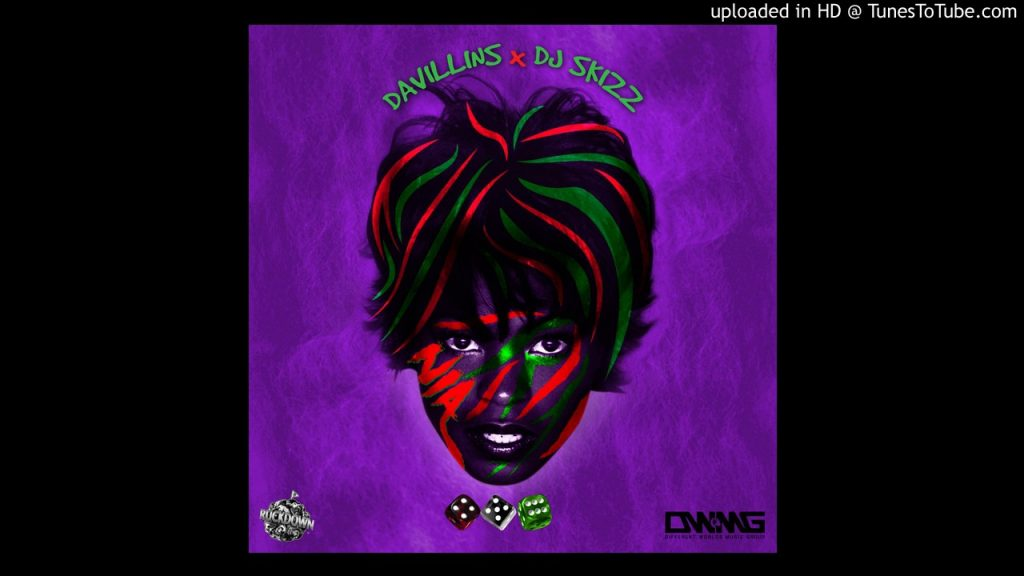 """MUSIC: Da Villins X DJ Skizz """"Nia"""""""