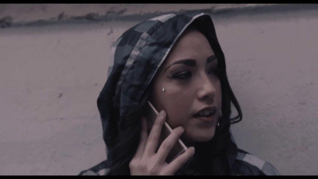 MUSIC: Gavlyn & DJ Hoppa - Calling (Music Video)