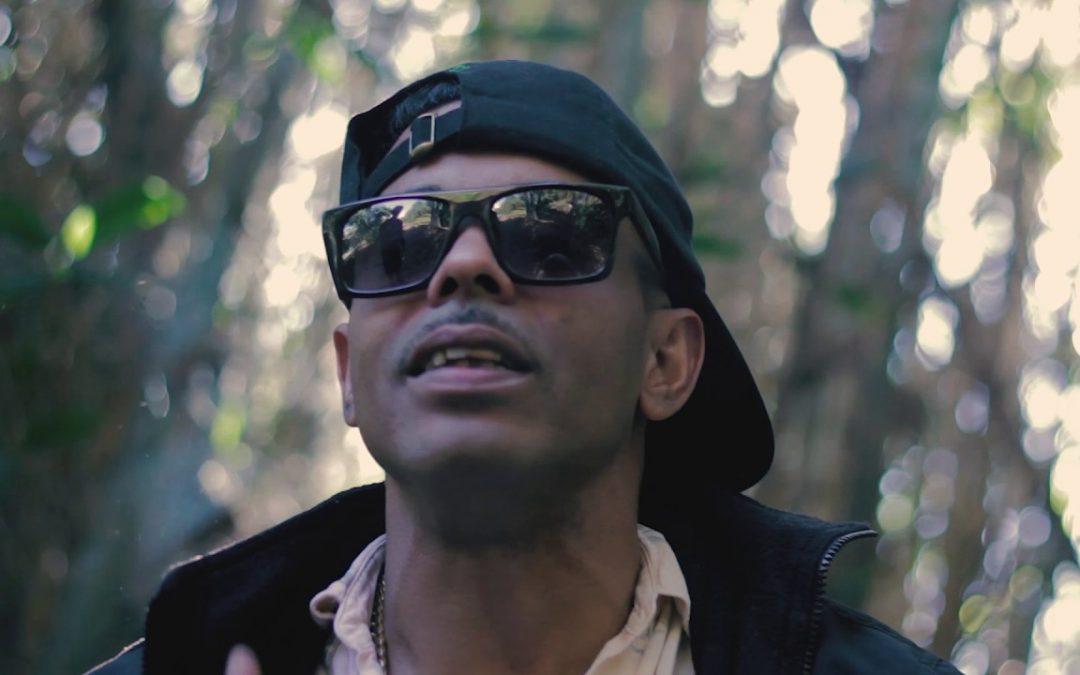 MUSIC: Agallah Don Bishop x Duke Westlake – The Ill blend Ft. Spliff hemingway & Lil Eto (Official Video)