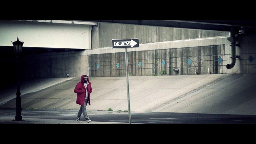 MUSIC: JR & PH7 x St. Joe Louis - Duck Duck Goose (feat. Rah Digga) [Official Music Video]