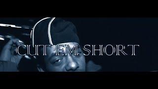 MUSIC: Prodigy of Mobb Deep 'CUT EM SHORT' VIDEO