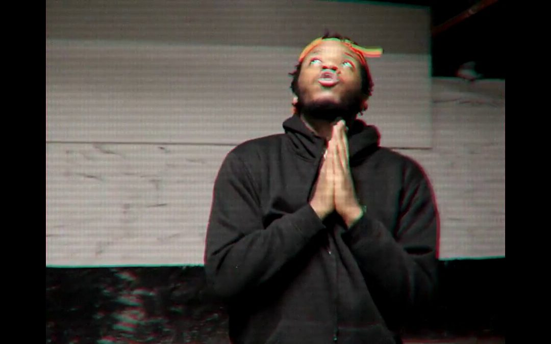 MUSIC: Sleazy F Baby – P.O.T.D. (OFFICIAL VIDEO)