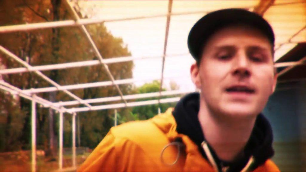 MUSIC: Mars of Illyricum – Evolution (Offizielles Video) HD