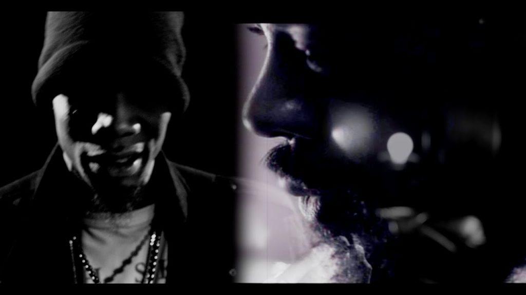 MUSIC: ROCK (Heltah Skeltah) - GW BaG