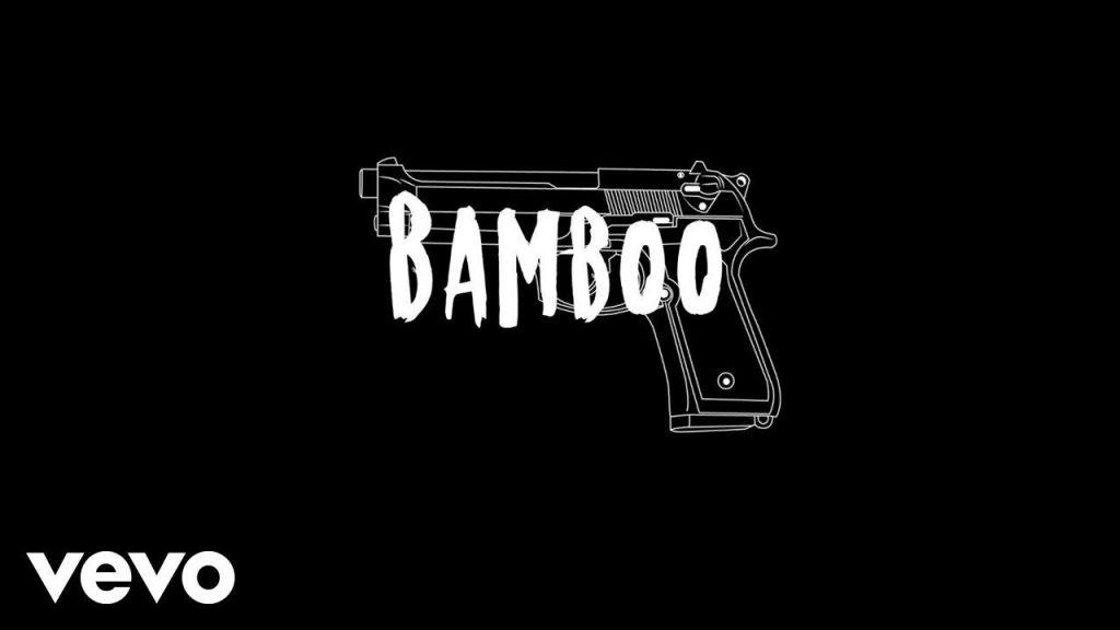 MUSIC: Skyzoo - Bamboo