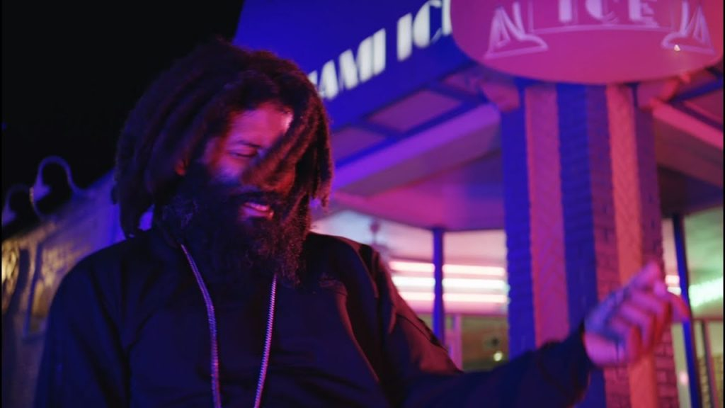 MUSIC: MURS - Shakespeare On The Low (Feat. Rexx Life Raj) - Official Music Video