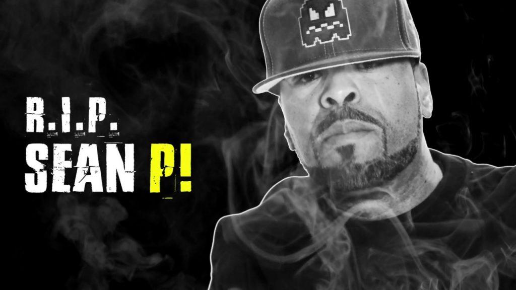 MUSIC: Rock (Heltah Skeltah): Camp-Wu ft. Method Man, Inspectah Deck, Tek & Steele