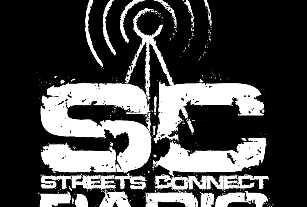 Streets Connect Hip Hop Radio – New Music Adds from Planet Asia, Hus Kingpin, Opio, Dirty Diggs, ST. da Squad and More