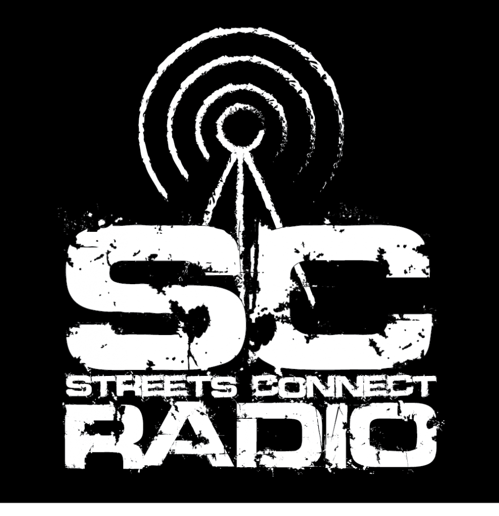 Streets Connect Hip Hop Radio - New Music Adds from Planet Asia, Hus Kingpin, Opio, Dirty Diggs, ST. da Squad and More
