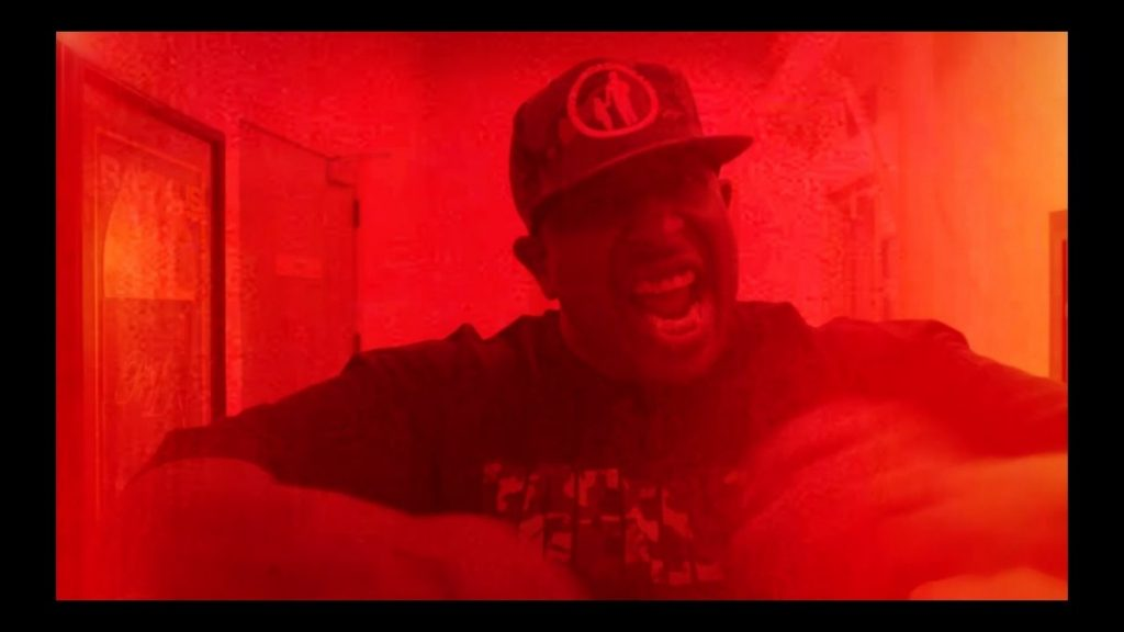 "MUSIC: Slaine vs. Termanology - ""Anti Hero"" ft. Bun B & Everlast [prod. by DJ Premier] Official Video"