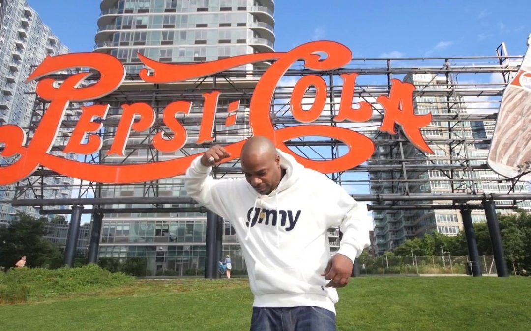 "MUSIC: Big Twins & DJ Skizz ""Billy Martin Rap"" (Official Music Video)"