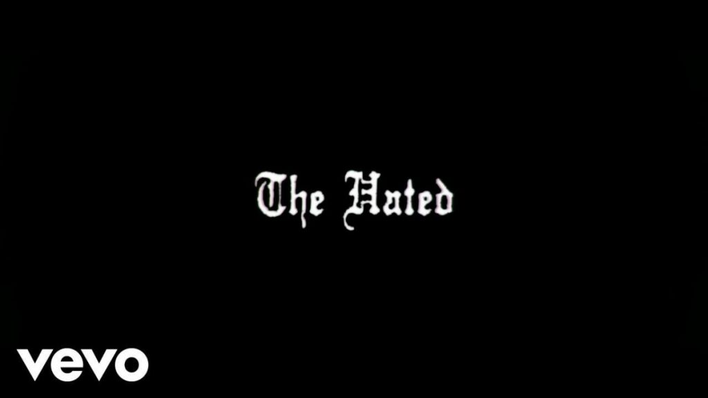 MUSIC: Dave East - The Hated ft. Nas