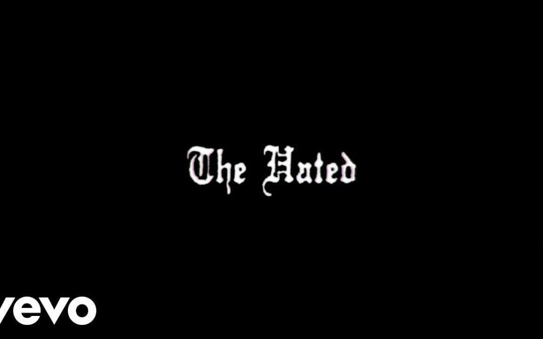 MUSIC: Dave East – The Hated ft. Nas
