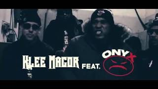"""MUSIC: """"Hardcore Rap"""" feat. Klee MaGoR & ONYX (Official Music Video)"""