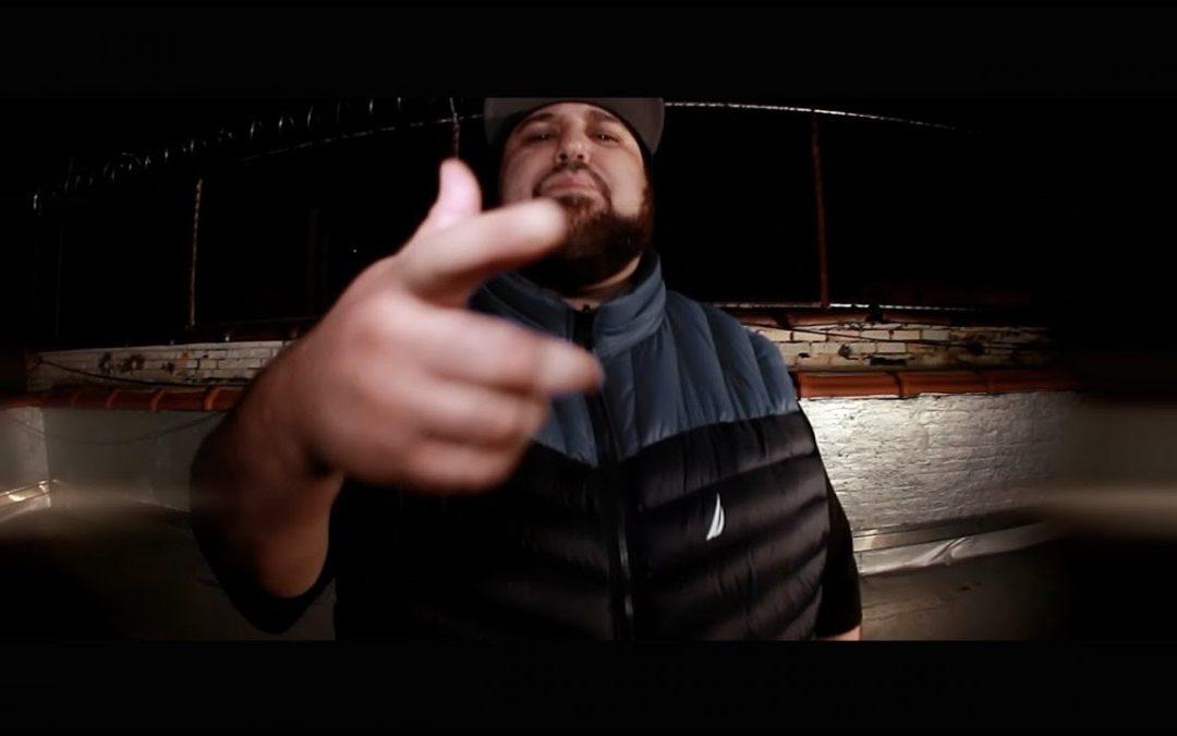 MUSIC: Snowgoons – Killaz Supreme ft Ghostface, Ill Bill, Aspects & Sick Jacken (FULL VIDEO) Cutz DJ Crypt