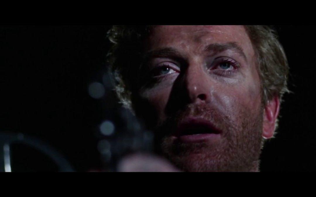 MUSIC: Endemic Emerald – Counterstrike Ft. Royal Flush, Tragedy Khadafi, Nutso & Illa Ghee