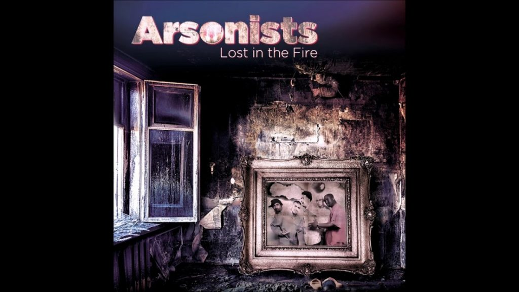 "MUSIC: Arsonists feat. High & Mighty & Mass Influence - ""AYO"" OFFICIAL VERSION"