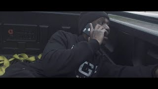 MUSIC: Rigz – Don't Look (Prod. Chup) 2018 Official Music Video @Rigz585 @MaverickMontana @ChupTheProducer
