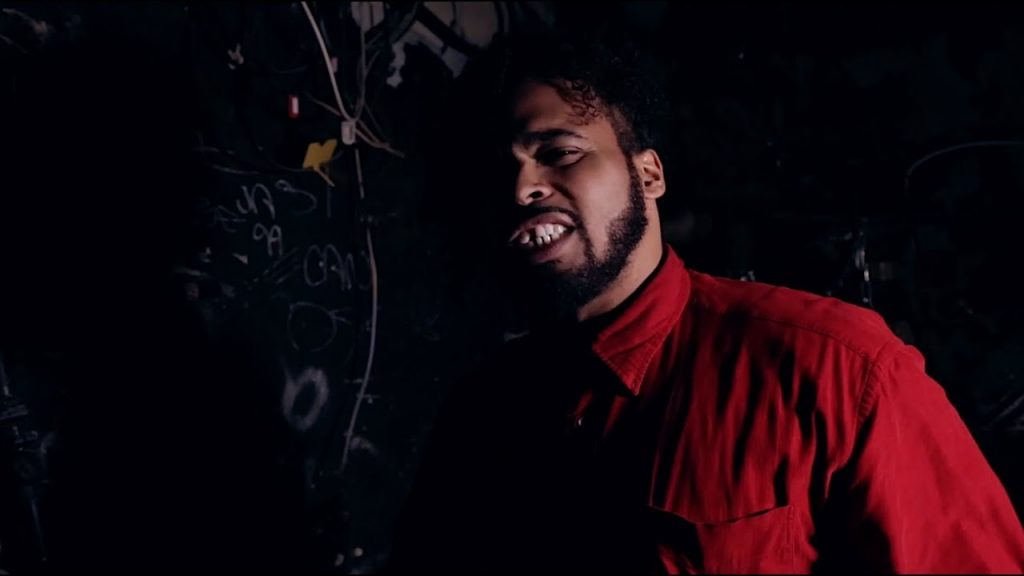 MUSIC: Rite Hook & Chris Rivers - The Motions (Official Video)