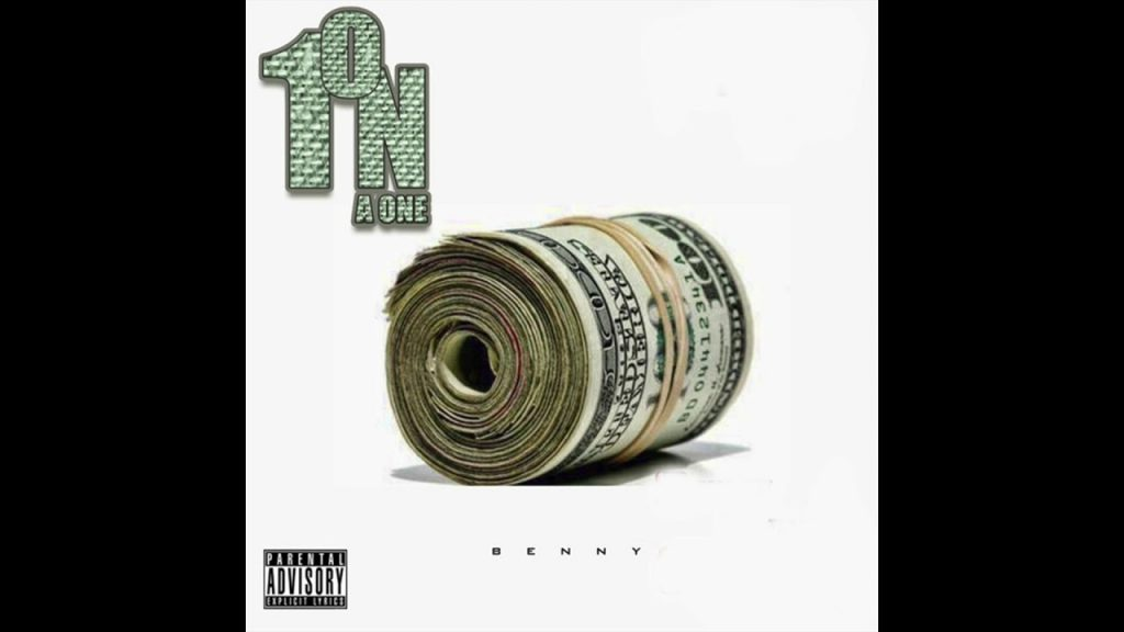 MUSIC: Benny the Butcher - Money, Power, Respect (Feat. Hottest)