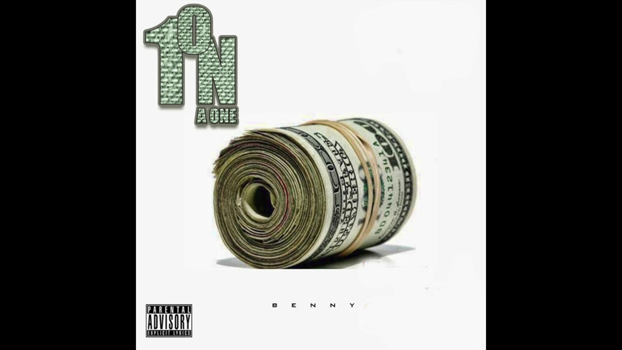 MUSIC: Benny the Butcher – Money, Power, Respect (Feat. Hottest)