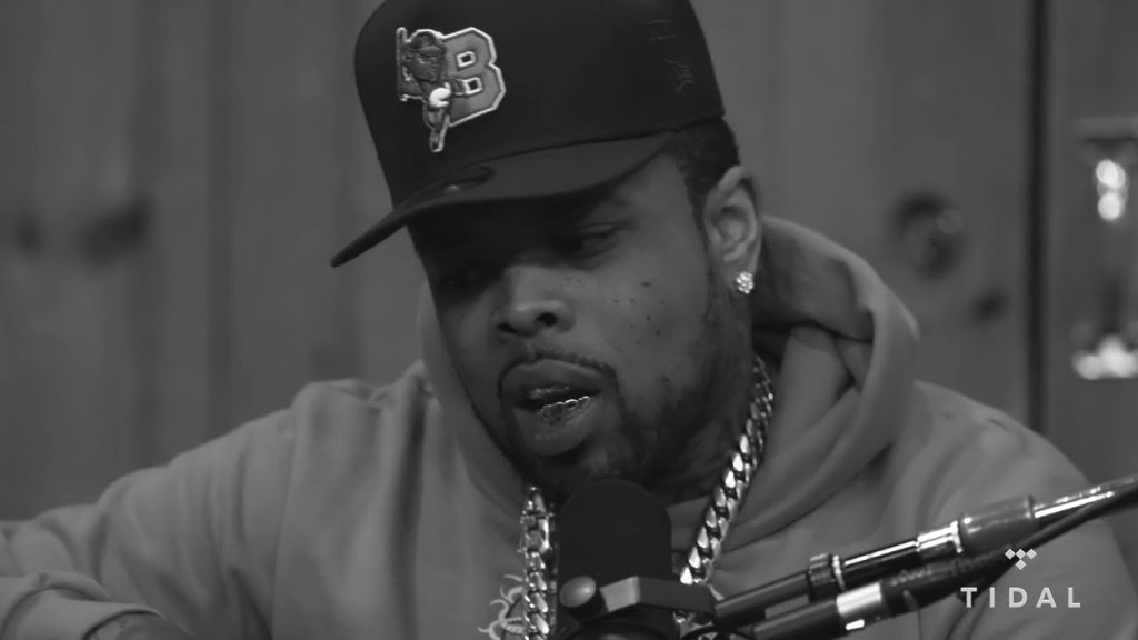 LIFE: Rap Radar Ep. 38: Westside Gunn