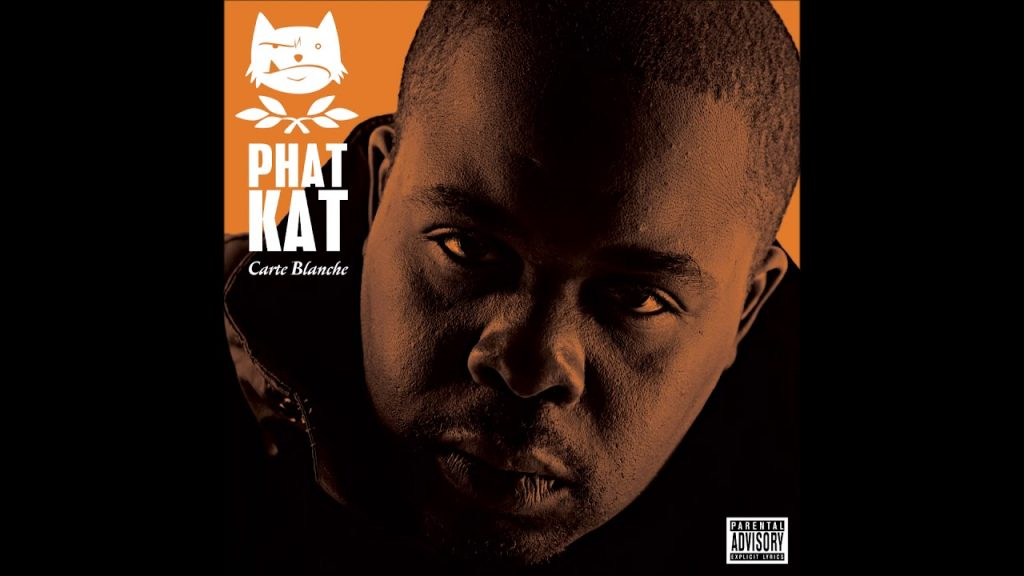 "MUSIC: Phat Kat feat. Elzhi - ""Cold Steel"" OFFICIAL VERSION"