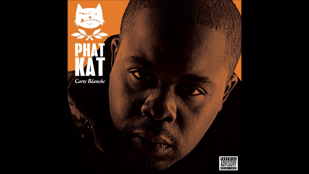 "MUSIC: Phat Kat feat. Elzhi – ""Cold Steel"" OFFICIAL VERSION"