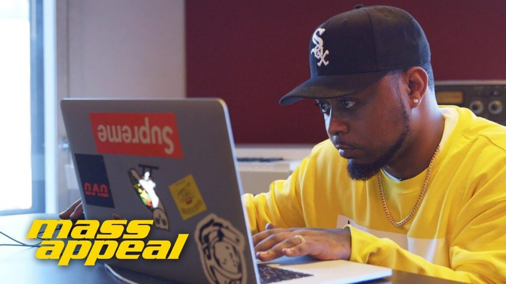 LIFE: Rhythm Roulette: Supah Mario | Mass Appeal