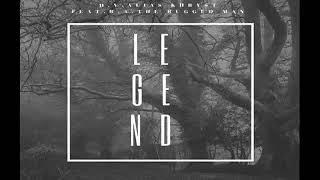 "MUSIC: D.V. alias Khryst - ""Music""  feat. R.A. the Rugged Man"