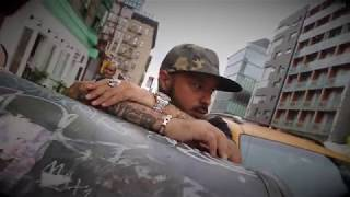 MUSIC: Dom Pachino - Nobody Else (Official Video)