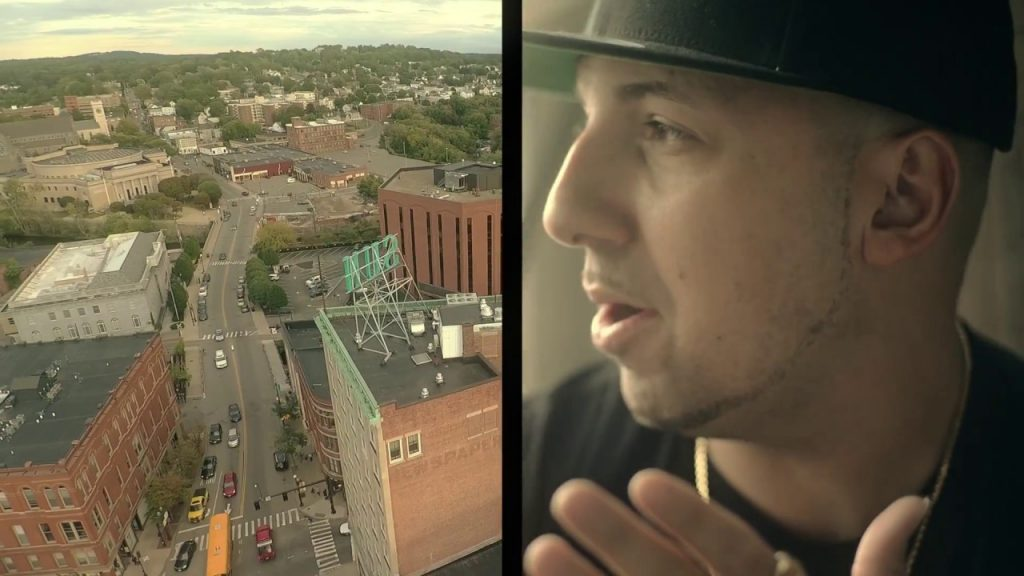 "MUSIC: Termanology ""Crack Kills"" (Official Video)"