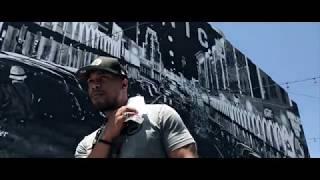MUSIC: WateRR x DirtyDiggs - DA VINCI (video)