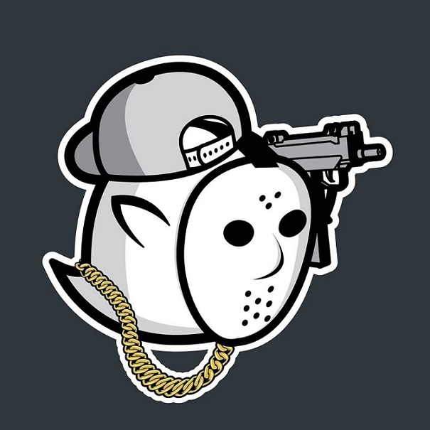 PROJECT: GHOSTFACE KILLAH - 'THE LOST TAPES'