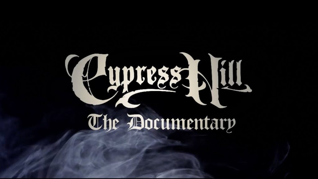 LIFE: Cypress Hill Documentary (Trailer)