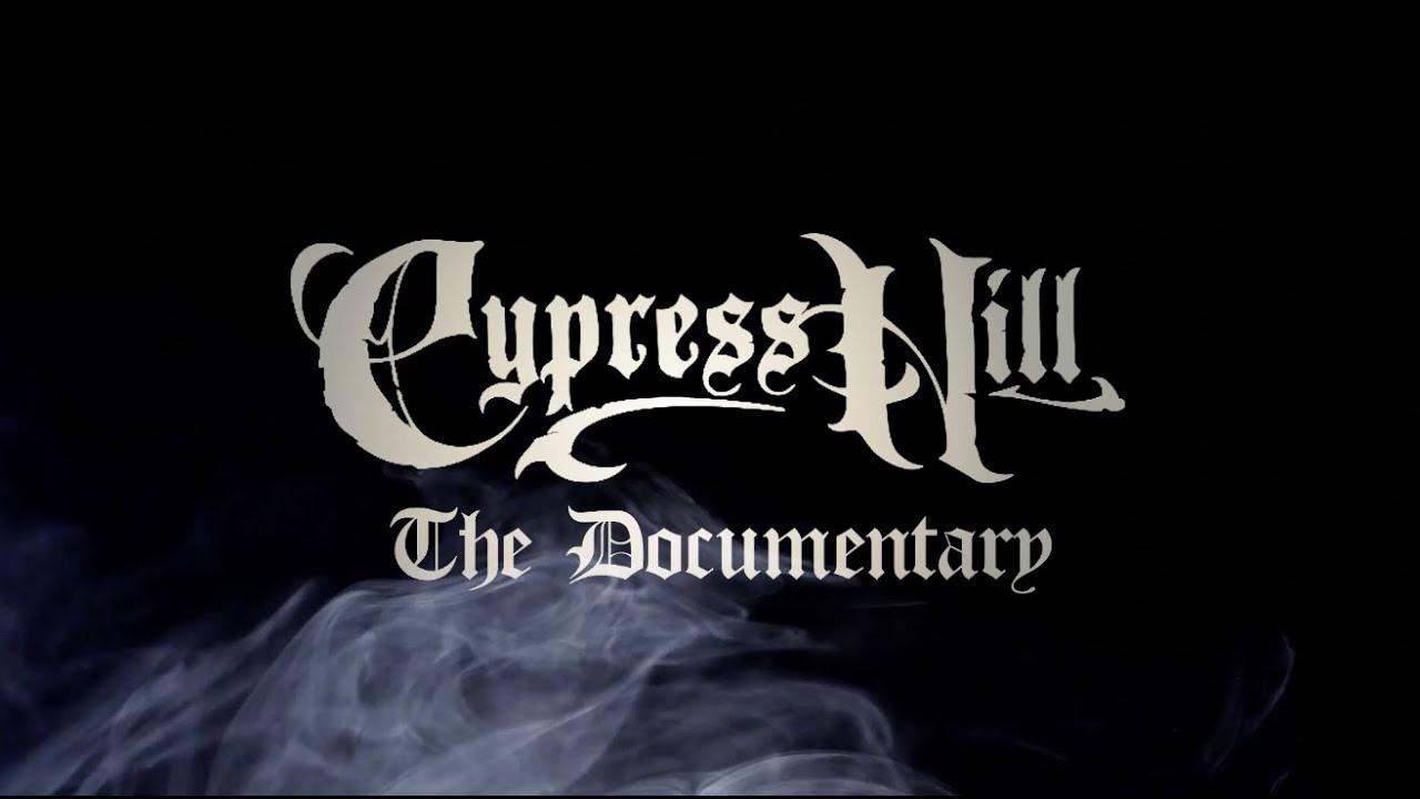 LIFE: Cypress Hill Documentary (Trailer)