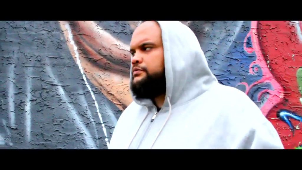 "MUSIC: King Magnetic - ""Cash 4 Catastrophe"" Music Video"