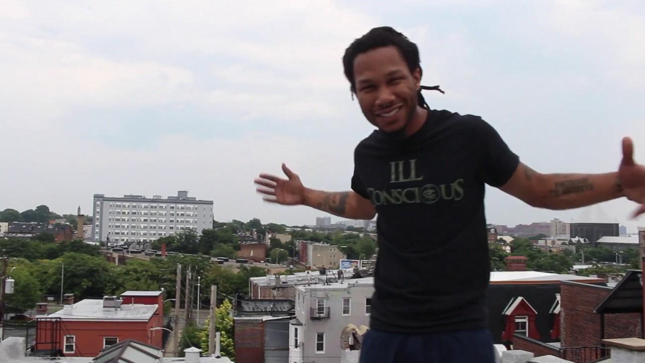 MUSIC: U-nik Stylez – Good Co. feat. Ill Conscious Da God, King Magnetic, Recognize Ali & GQ Nothin' Pretty