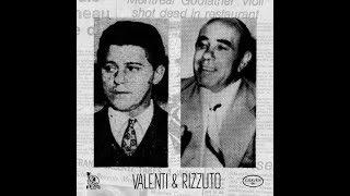 MUSIC: Eto & Nicholas Craven - Valenti & Rizzuto (FULL EP)